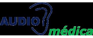 Audio Médica